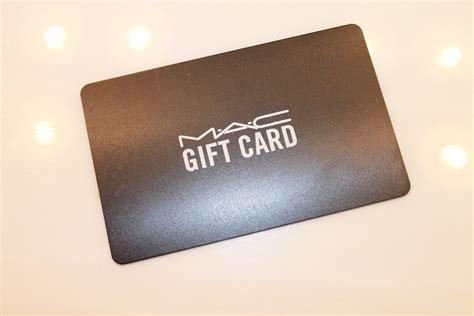 make up gift cards make up gift card saubhaya makeup