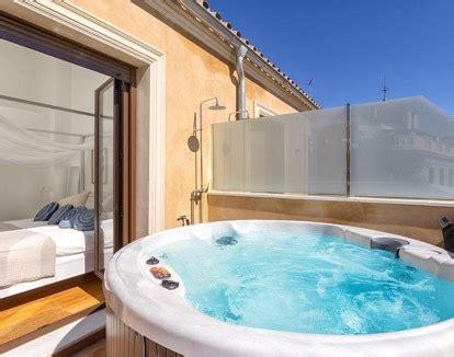 hoteles con jacuzzi en la habitacion malaga los mejores hoteles con jacuzzi en la habitaci 243 n en m 225 laga