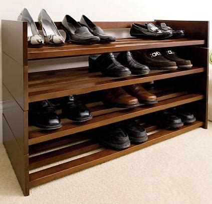woodworking shoe rack dear guide to get wood shoe rack bench plans