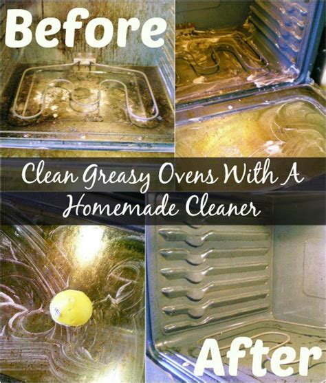 Spot Clean Carpet Baking Soda by 25 Cleaning Hacks That Will Make Your Life Easier Diy
