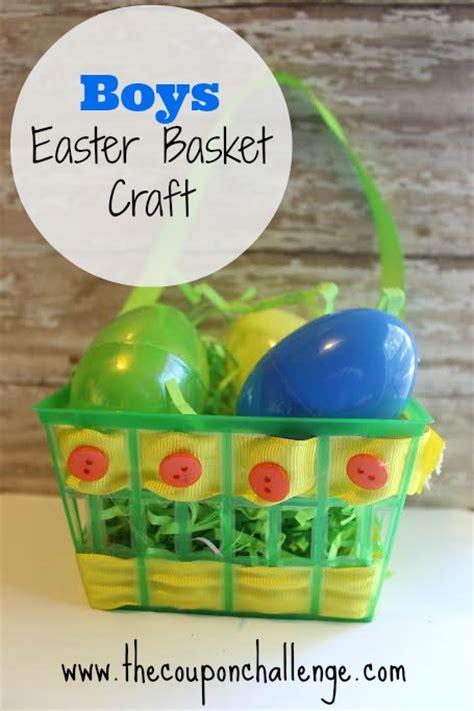 easter basket crafts for easter basket craft for i build your own easter basket