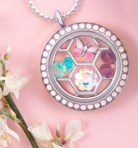shop origami owl shop now at ankumah origamiowl origamiowl