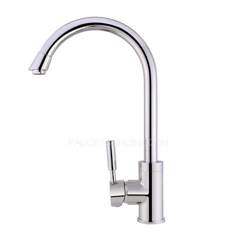 free kitchen faucet free kitchen faucets 28 images shop delta stainless