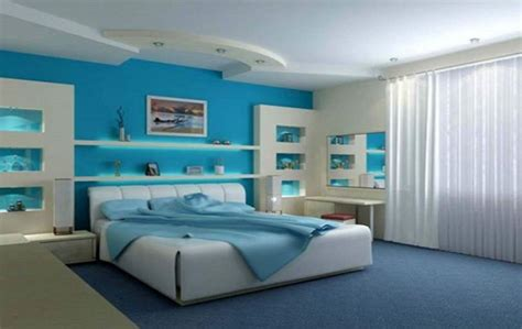 exterior paint colors to make house look bigger living room colors to make it look bigger modern house