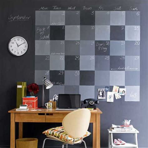 chalk paint ideas 22 chalkboard paint suggestions allow you to personalize