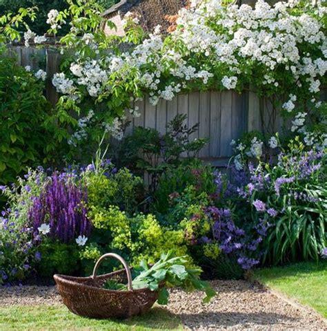 small cottage garden design ideas the 25 best small garden ideas on
