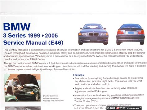 download car manuals pdf free 2002 bmw m auto manual service manual 2001 bmw m service manual free download bmw e30 m3 factory service repair