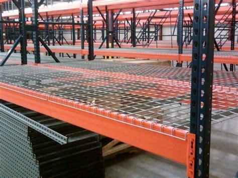 used warehouse shelving used warehouse shelving racks shelving ideas