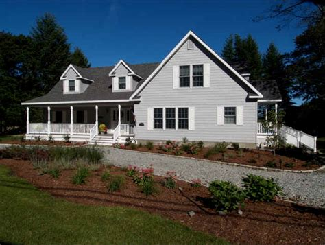 multi family homes new home modular narrow lot and vacation home builder in connecticut