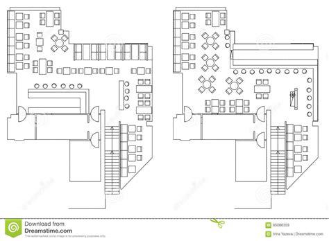 symbols used in floor plans 100 floor plan drawing symbols architecture floor