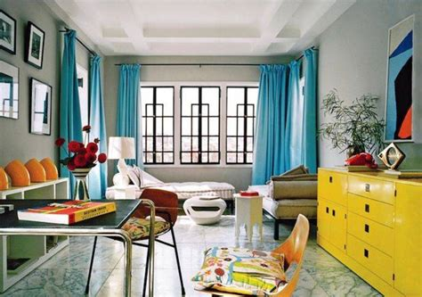 what color curtains go with gray walls decorating with colors in small space with grey walls and