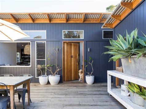 outdoor entertainment ideas outdoor entertaining area designs realestate au