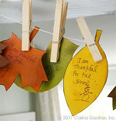 diy thanksgiving crafts for 17 diy thanksgiving crafts for adults jewe