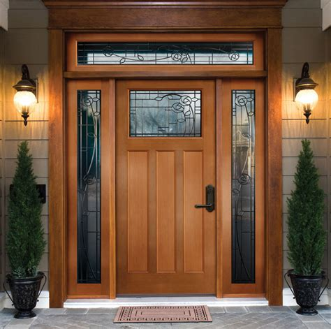home front door images front doors creative ideas front door designs for houses