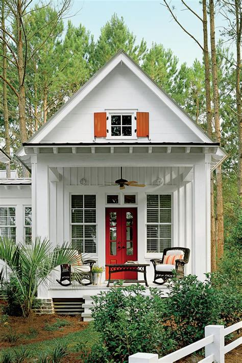 southern living house plans with porches 449 best images about southern living house plans on