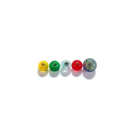 bead world hours venetian glass rounds