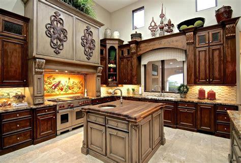 kitchen island block 50 gorgeous kitchen designs with islands designing idea