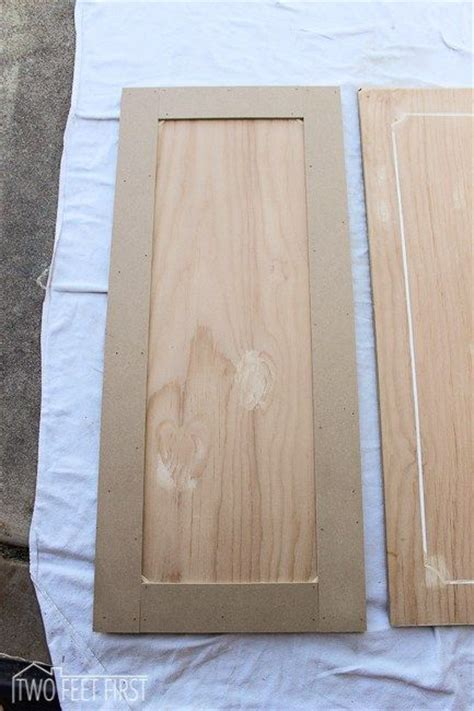 kitchen cabinets doors cheap best 25 cabinet door makeover ideas on update