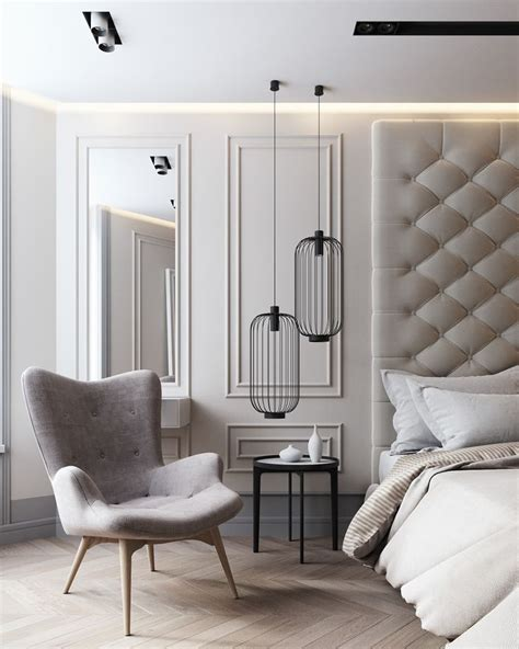 contemporary classic 25 best ideas about modern classic on modern