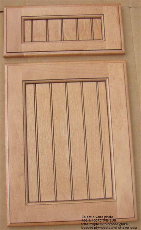 beaded cabinet doors beaded edge cabinet doors mf cabinets