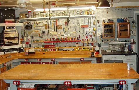how to setup a home woodworking shop getting started in woodworking wood shop setup hardware