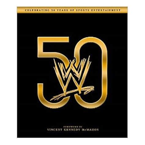 50 years of book pictures 50 years of entertainment hardcover book dk
