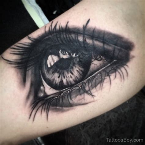 eye tattoos tattoo designs tattoo pictures page 5