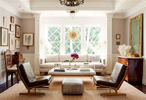 warm neutral paint colors for living room uk living room neutral colors always in style warm ideas