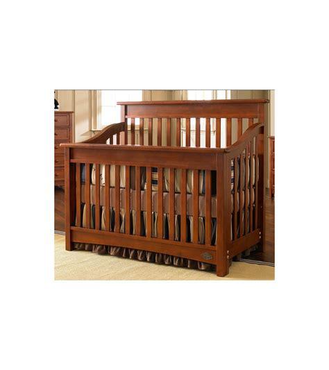 bonavita baby crib bonavita baby crib bonavita sheffield lifestyle crib in