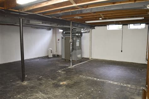 what to do with an unfinished basement what to do with an unfinished basement 28 images