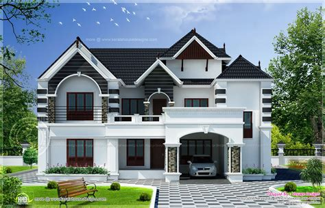 style house colonial style house new house ideas