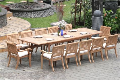 outdoor dining room furniture what you need to about outdoor dining furniture