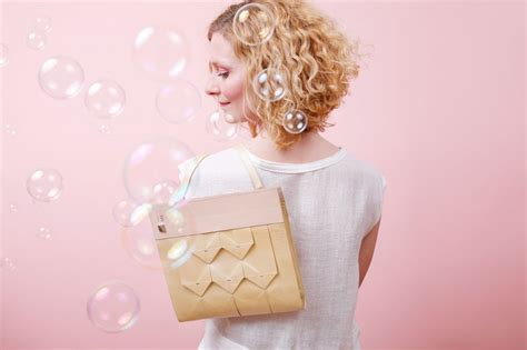 origami accessories luxe origami accessories lamellic collection