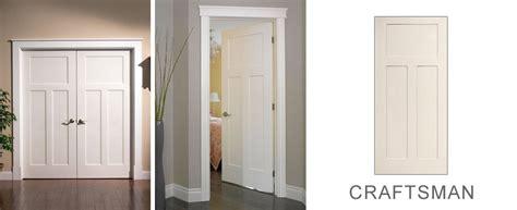 indoor closet doors interior doors closet doors interior door replacement