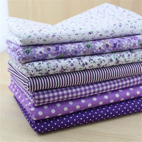 sewing cotton knit fabric apparel sewing textile tissue to patchwork print 100
