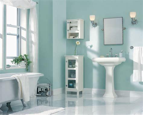 beautiful bathrooms beautiful small bathroom dgmagnets