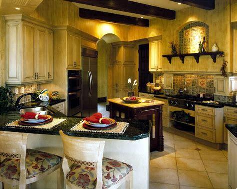 kitchen design themes tuscan kitchen ideas room design ideas
