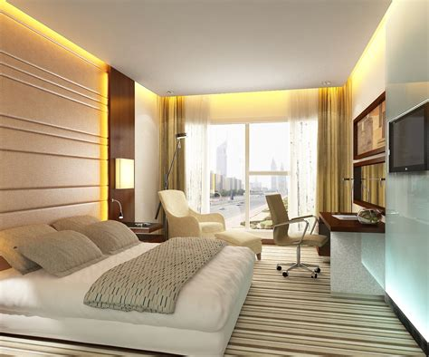 hotel bedroom interior design modern hotel room interior design 187 design and ideas