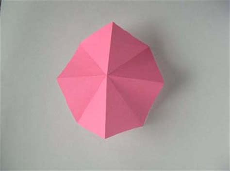 square origami origami folding how to make an origami