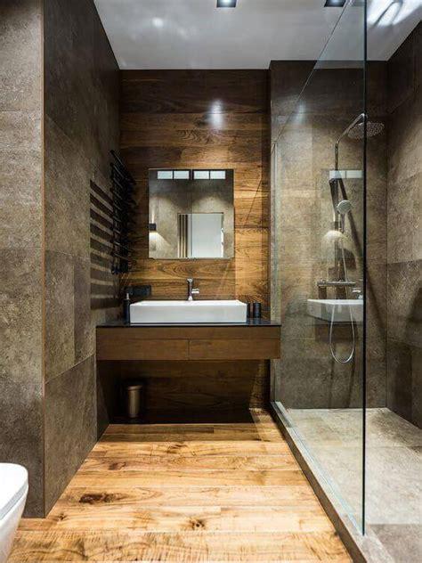 small luxury bathroom ideas 7 tile design tips for a small bathroom apartment geeks