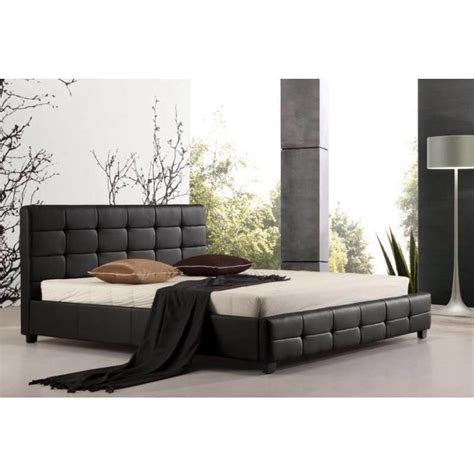 quilted bed frame kitchen astonishing quilted bed frame upholstered bed