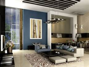 interior colours for home best advantage of interior paint colors for 2016 advice