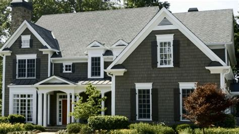 best exterior house paint colors for resale what exterior house colors you should midcityeast