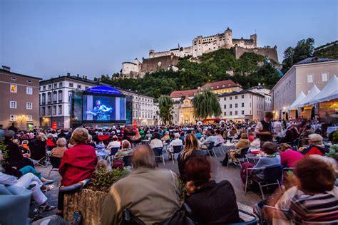 festival in austria a wealth of culture at the salzburg festival clc alpine