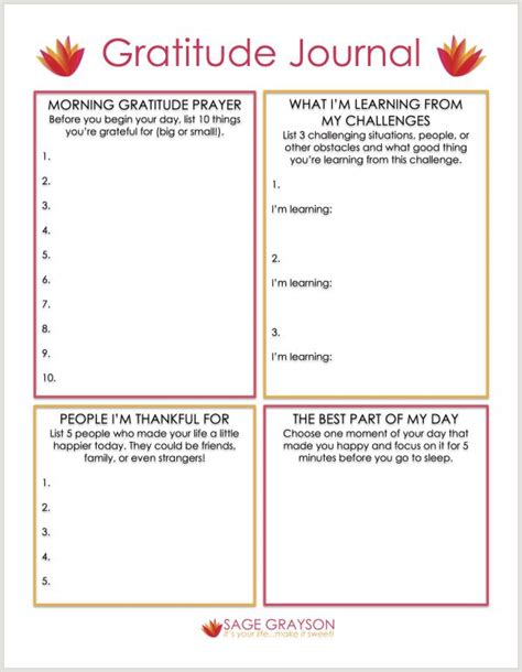 worksheets sage grayson coaching adhd tools gadgets