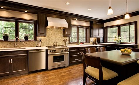 modern traditional kitchen ideas shorewood contemporary kitchen traditional bathroom