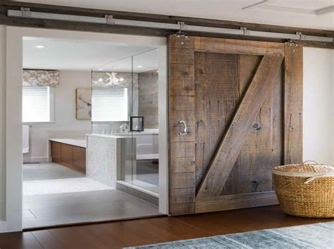 interior door designs for houses residential interior barn doors home interior design