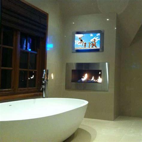 tv in the mirror bathroom the block mirror tv block all mirror tv bathroom tv