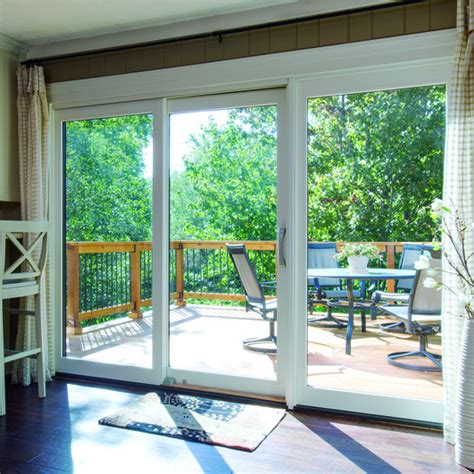 pella patio doors miscellaneous pella sliding patio doors interior