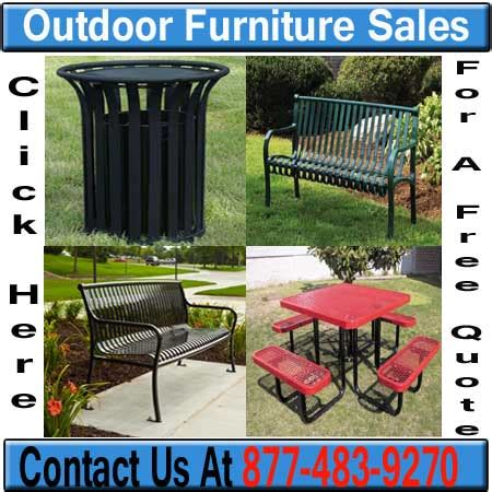 discount patio heater discount outdoor furniture patio awesome patio heater